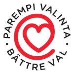 Finnland_Baettre_Val