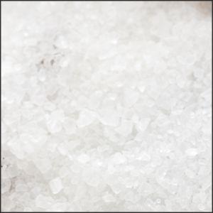 salz_sorten_natriumchlorid_2
