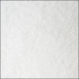 salz_sorten_natriumchlorid_fein