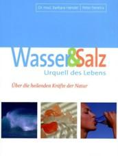 wasser_salz_buch