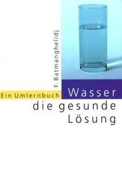 wasser_die_gesunde_loesung